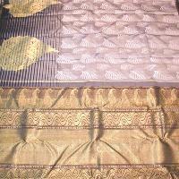 Meena Silk Saree  SKP-MN-A003