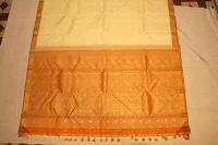 Silk Saree - (skp-sb-a008)