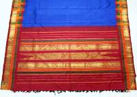 Silk Saree - (skp-ts-a001)