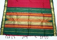 Silk Saree - (skp-ts-a002)