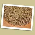 Carom Seeds