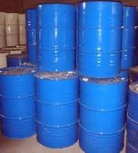 Vinyl Acetate Monomer Manufacturer By Sagar Corporation