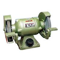 Bench Grinder Manufacturers Suppliers Exporters In India