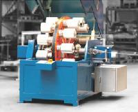 Glass Fiber Reinforcement Products