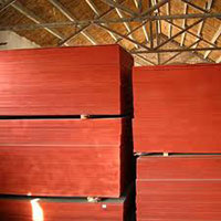 Shuttering Plywood - Manufacturer, Exporters and Wholesale Suppliers,  Haryana - Hisar Exim Private Limited
