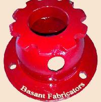 Tractor Parts -016