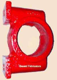 Tractor Parts -04