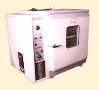 humidity testing machine