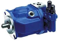 Hydraulic Piston Pump - Manufacturer, Exporters and Wholesale Suppliers,  Delhi - New Perfect Hydraulic Works