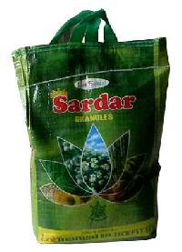 Sardar Plant Growth Promoter In Granules