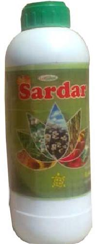 Sardar Plant Growth Promoter In Liquid