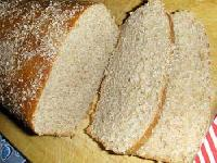 Semolina Flour Sfl-01