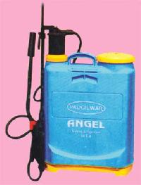 Angel Knapsack Sprayer