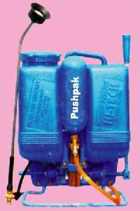 Pushpal Hi-tech Agricultural Sprayer
