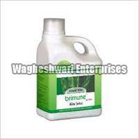 Brimune Aloevera Juice