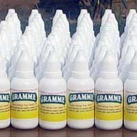 Pain Relief Oil - Manufacturer, Exporters and Wholesale Suppliers,  Uttar Pradesh - Gramme Products