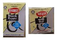 Bharat Black Pepper Powder