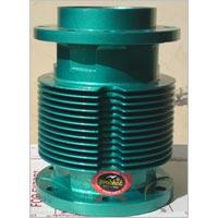 Diesel Engine Air Cooled Cylinder Liner