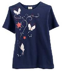 Kids T-Shirts - Beal India Exports