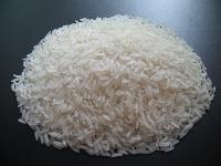 Poni Rice