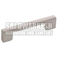 Sri Dwarkesh Hardware And Sanitary