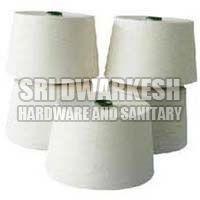 Hosiery Cotton Yarn (1-40CH)