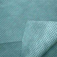 Sandwich Non Woven Fabrics - Manufacturer, Exporters and Wholesale Suppliers,  Maharashtra - Brain Chamber Polymers Pvt. Ltd.