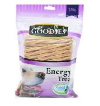 Goodies Dog Food