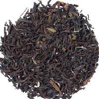 Organic Tea From Assam-- Ctc And Orthodox Teas