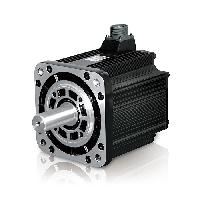 Brake Motor in addition Dg Synchronization Panel moreover Ac Servo Motor moreover  on wiring harness manufacturers chennai