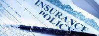 Insurance Service