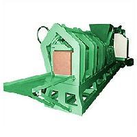 Coir Pith Grow Bag Making Machines - Manufacturers ...