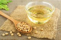 Soya Lecithin Oil