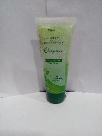 Elapure Face Wash