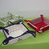 Table Bread Basket