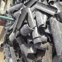 tc pipe scraps