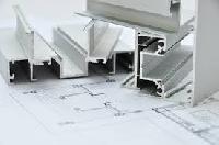 Aluminum System