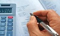 Outsourced Accounting Services
