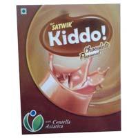 Satwik Kiddo Cereals