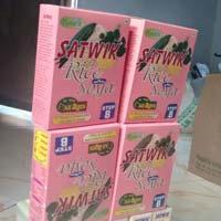 Satwik Rice Soya Breakfast Cereals