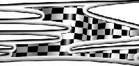 Automotive Graphics