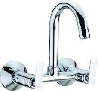 bathroom fittings in delhi manufacturers and suppliers india