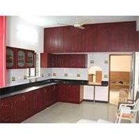 Stainless steel modular kitchen in delhi manufacturers for Kitchen design in tamilnadu