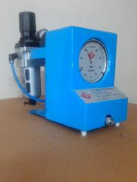 Air Gauge Unit
