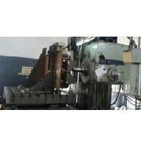 Heavy Fabrication Machine