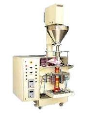 Ice Tea Filling Machine