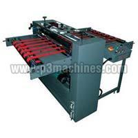 uv printing machine manufacturers