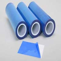 Decorative Pvc Films