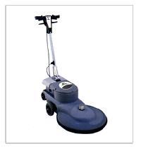Floor Cleaning Machine