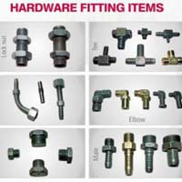 Hardware Fittings